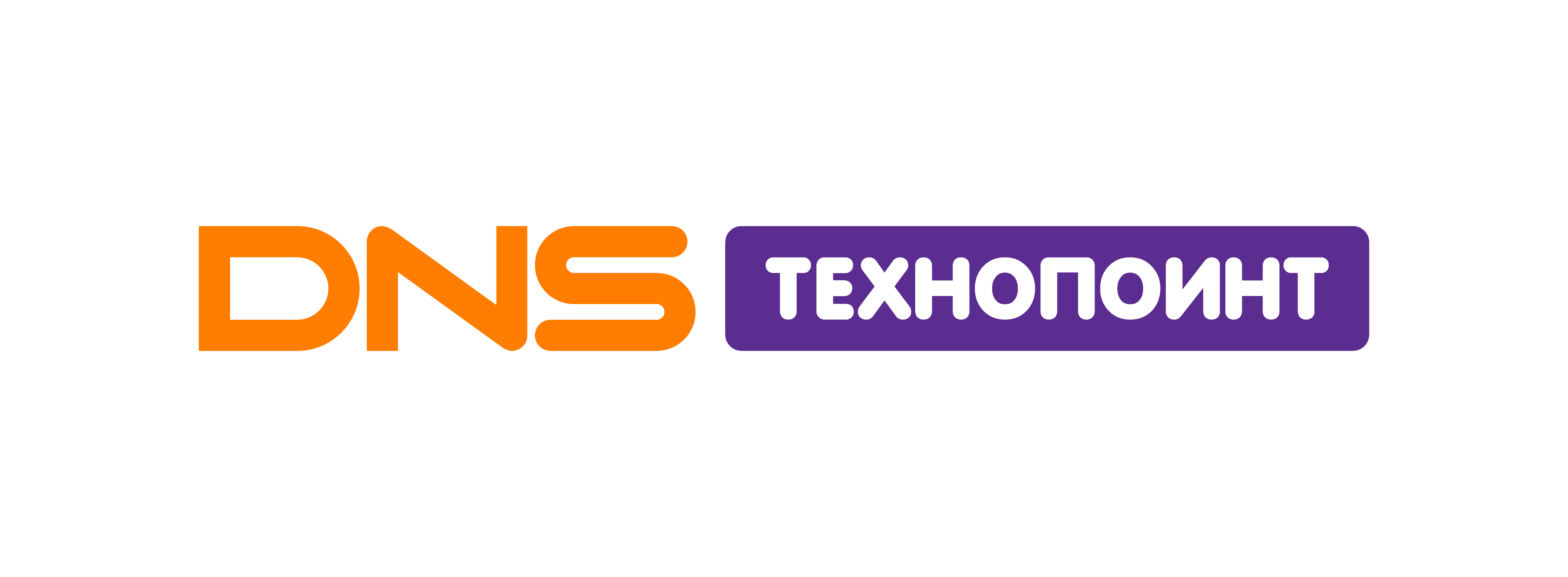 Dns Технопоинт Интернет Магазин