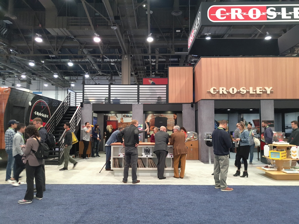 Crosley - booth 3.jpg