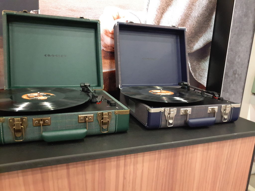 Crosley - new Executive colors 1.jpg