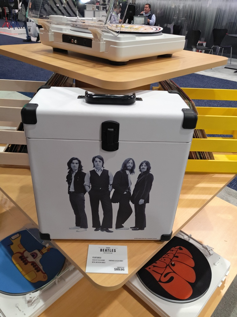 Crosley - Beatles 6.jpg